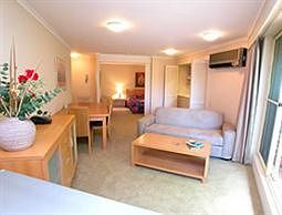 Waldorf Wahroonga Residential - Accommodation Great Ocean Road