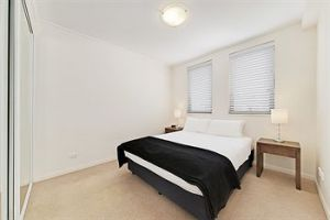 Wyndel Apartments - Apex - Accommodation Great Ocean Road