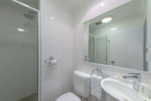 Quality Hotel CKS Sydney Airport - Accommodation Great Ocean Road
