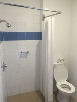 ibis budget Casula Liverpool - Accommodation Great Ocean Road