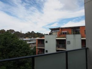 Atelier Serviced Apartments - Accommodation Great Ocean Road