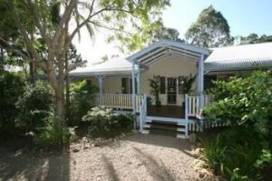 Noosa Country House - Accommodation Great Ocean Road