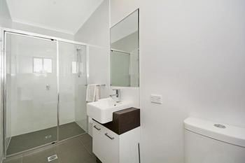 Cooroy Luxury Motel Apartments Noosa - Accommodation Great Ocean Road