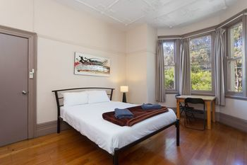 The Village Bondi Junction - Accommodation Great Ocean Road