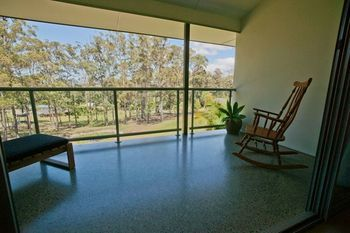 Moonee Beach Executive Retreat - Accommodation Great Ocean Road