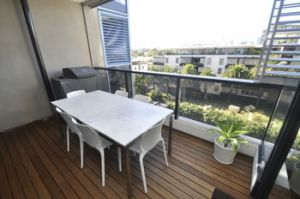 Camperdown 608 St Furnished Apartment - Accommodation Great Ocean Road