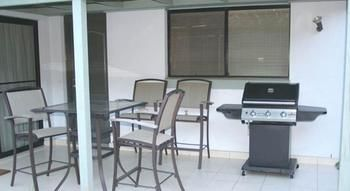 Castle Hill 128 Har Furnished Apartment - Accommodation Great Ocean Road