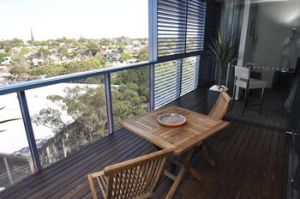 Camperdown 908 St Furnished Apartment - Accommodation Great Ocean Road