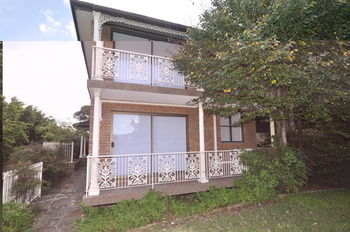 Balmain 2 Mont Furnished Apartment - Accommodation Great Ocean Road