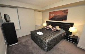 North Sydney 2207 Ber Furnished Apartment - Accommodation Great Ocean Road