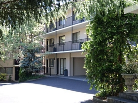 Grosvenor Court Apartments - Accommodation Great Ocean Road