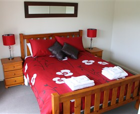 Mirramar House - Accommodation Great Ocean Road