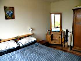 19 Blue - Accommodation Great Ocean Road