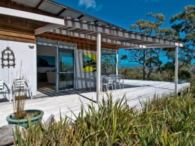 Bruny Island Experience - Accommodation Great Ocean Road