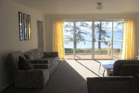 Bruny Island Beachside Accommodation - Accommodation Great Ocean Road