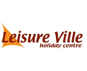 Leisure Ville Holiday Centre - Accommodation Great Ocean Road