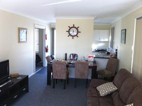North East Apartments - Accommodation Great Ocean Road