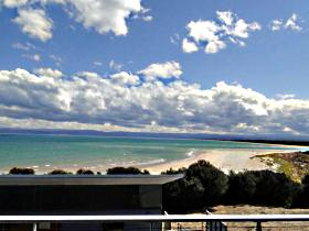 Freycinet Beach Apartments - Accommodation Great Ocean Road