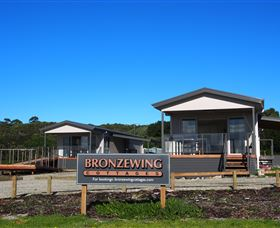 Bronzewing Cottages - Accommodation Great Ocean Road