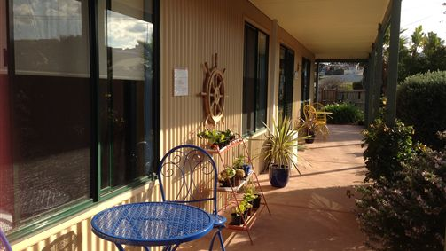 Bells By The Beach Holiday House Ocean Grove - Accommodation Great Ocean Road