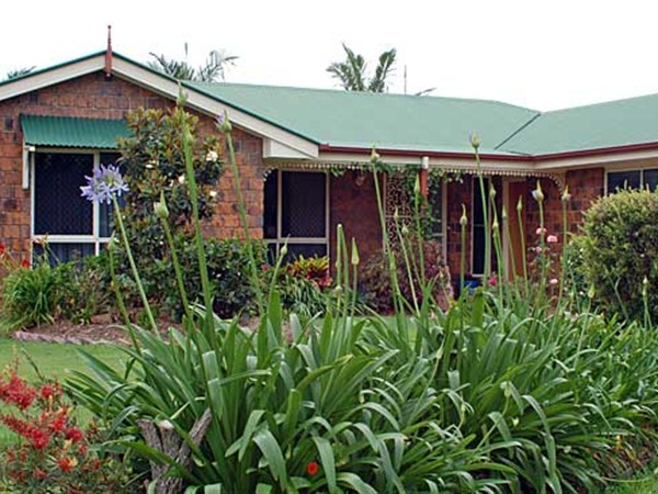 Jan's BandB - Accommodation Great Ocean Road