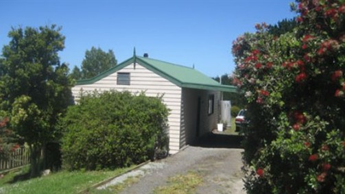 Iona Seaview Farm - Accommodation Great Ocean Road