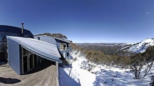 Asgaard Lodge Mt Hotham - Accommodation Great Ocean Road