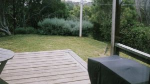 Kelly Lane Cottage Blairgowrie - Accommodation Great Ocean Road