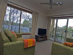 Amble at Hahndorf - Amble Over - Accommodation Great Ocean Road