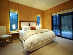Jarrah Grove Retreat - Accommodation Great Ocean Road