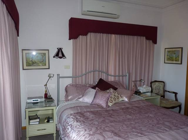 Kadina Bed and Breakfast - Accommodation Great Ocean Road