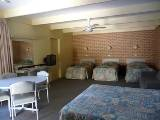 Spanish Lantern Motor Inn Parkes - Accommodation Great Ocean Road