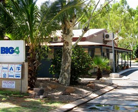 Cooke Point Holiday Park - Aspen Parks - Accommodation Great Ocean Road