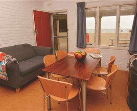 Rottnest Island Authority Holiday Units - North Thomson Bay - Accommodation Great Ocean Road