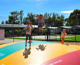 BIG4 Inverloch Holiday Park - Accommodation Great Ocean Road