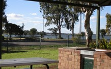 Lakeview Caravan Park - Accommodation Great Ocean Road