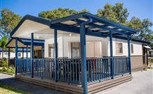 North Coast Holiday Parks North Haven - Accommodation Great Ocean Road