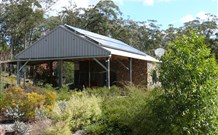 Tyrra Cottage Bed and Breakfast - Accommodation Great Ocean Road