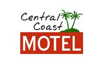 Central Coast Motel - Wyong - Accommodation Great Ocean Road