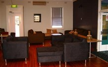Club House Hotel Yass - Yass - Accommodation Great Ocean Road