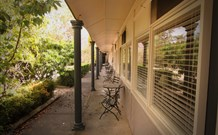 Melrose Motel - Mittagong - Accommodation Great Ocean Road