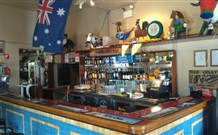Royal Mail Hotel Braidwood - Braidwood - Accommodation Great Ocean Road