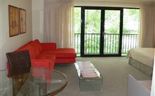 Springs Resorts - Mittagong - Accommodation Great Ocean Road