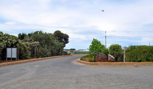 Goolwa Camping And Tourist Park - Accommodation Great Ocean Road
