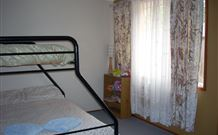 Blackbutt Bed and Breakfast - Accommodation Great Ocean Road