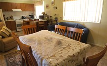 Hillview Bed and Breakfast - Accommodation Great Ocean Road