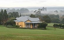 Silos Estate - - Accommodation Great Ocean Road