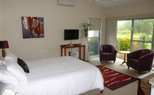 Sunrise Bed and Breakfast - Accommodation Great Ocean Road