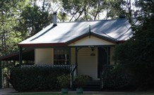 Telegraph Retreat - - Accommodation Great Ocean Road