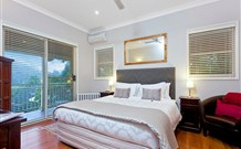 The Acreage Luxury BB and Guesthouse - - Accommodation Great Ocean Road